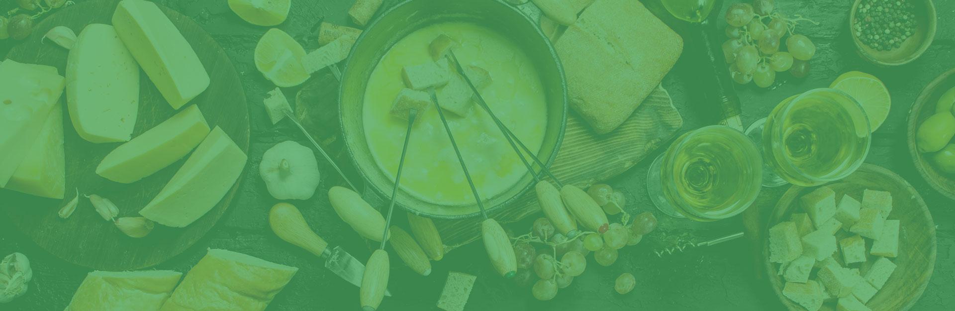 La gastronomie du Languedoc